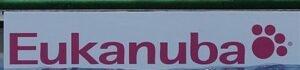 Eukanuba -dog-food