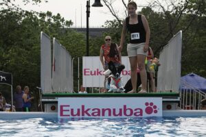 Eukanuba-