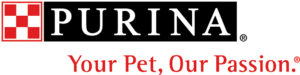 Purina-Brand-Dog-Food