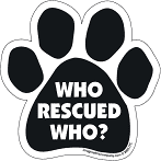 Who-Rescued-Who?