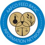 AAFCO-symbol