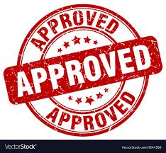 Vet-Approved