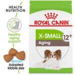 Royal-Canin-Size-Health-Nutrition