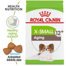 Royal-Canin-Size-Health-Nutrition