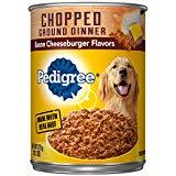 Pedigree-Wet-Dog-Food