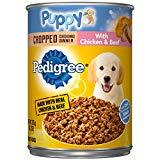 Pedigree-Puppy-Wet-Food