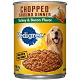 Pedigree-Wet-Dog-Food
