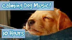 Calming-Music