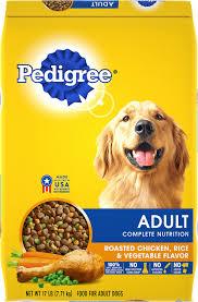 Pedigree-Adult-Dog-Food