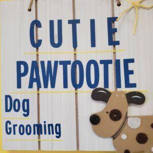 Cutie-Pawtootie-Dog-Grooming
