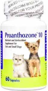 Proanthozone