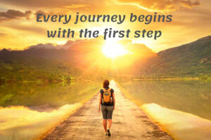 Every-journey-begins-with-the-first-step