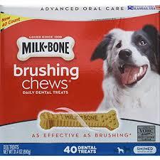 Dental-bones