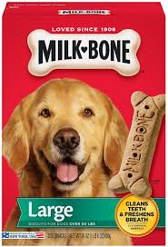 Milk-Bone-Original