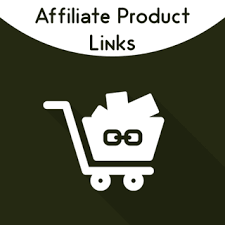 Product-links