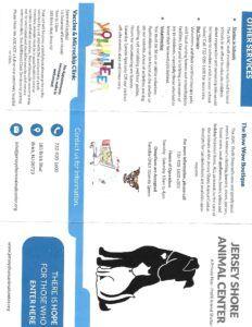 JSAC-Brochure-Front