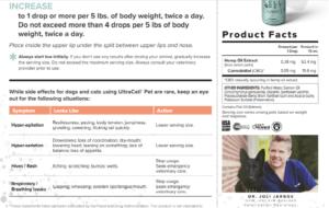 Pet-CBD-Fact-Chart