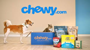 dog-and-cat-in-chewy-boxes