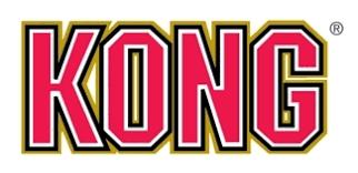 Kong-label