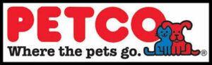 PETCO-label