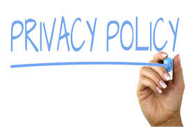 blue-letters-privacy-policy