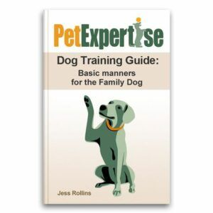 pet-expertise