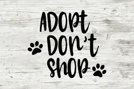 paw-prints-adopt-don't-shop