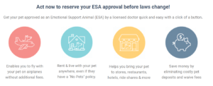 changes-in-esa-laws