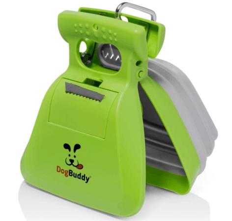 dogbuddy-poop-scooper