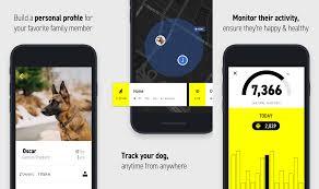 fi-smart-collar-apps