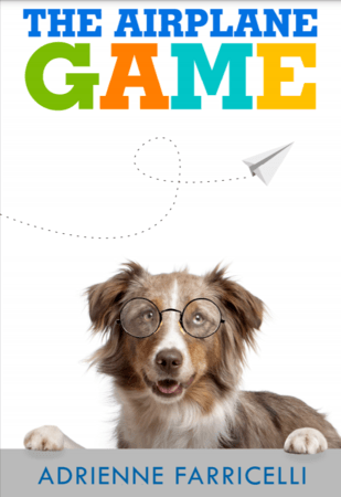 The-Airplane-Game