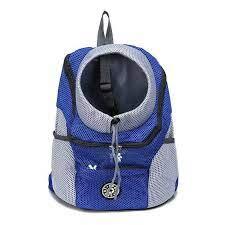 petyfy-backpack