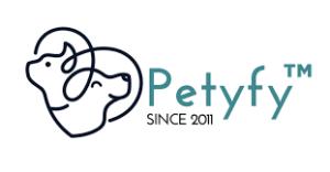 petyfy-trade-mark
