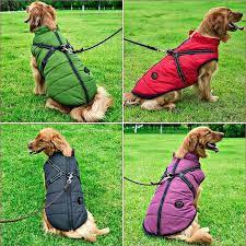 waterproof-jacket