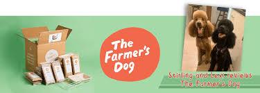 the-farmer's-dog