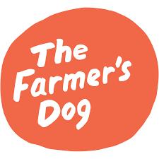 the-farmer's-dog-orange-white