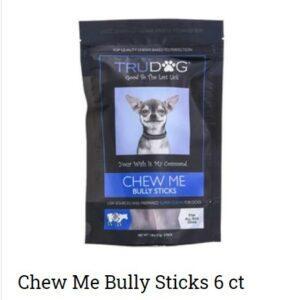 TruDog-Chew-Me-Bull-Sticks