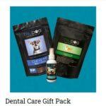 TruDog-Dental-Care-Gift-Pack