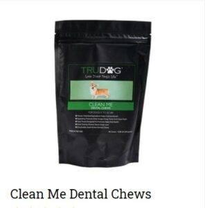 Trudog-Dental-Chews
