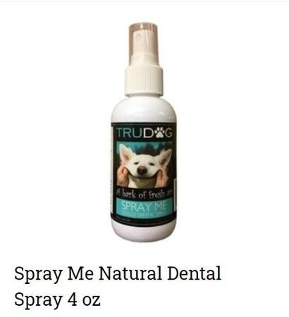 Trudog-Spray-Me-dental-spray